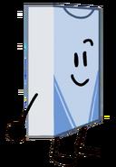 CrayonBoxstandingupfromside