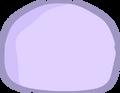 PuttyJarlessAsset