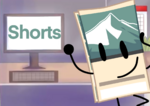 Shortspic.png