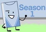 Season1pic.png