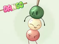 Dango Intro