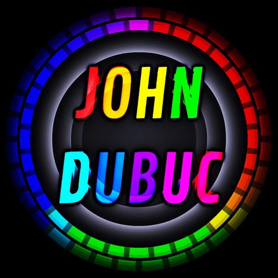 John Dubuc