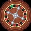 Roulette Wheel Body Top0001