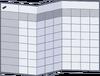 Spreadsheet Body