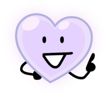 Glowing Heart.png