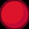Berry0002