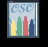 OSO Novel right Asset