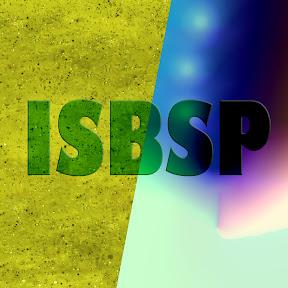 ISBSP