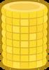 Corny Body Up