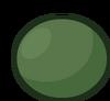 Green dango