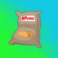 PotatoSAK 2.0