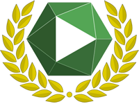 D20 Icon.png