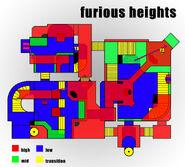 Fld3-furiousheights