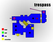 Fld3-trespass low