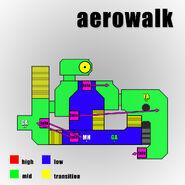 Fld3-aerowalk low-mid