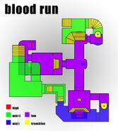 Fld2-bloodrun low-mid