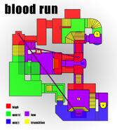 Fld2-bloodrun