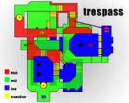 Fld3-trespass