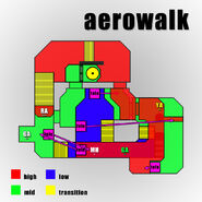 Fld3-aerowalk