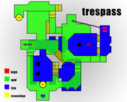 Fld3-trespass low-mid