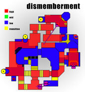 Fld3-dismemberment