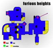 Fld3-furiousheights low