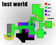 Fld2-lostworld low-mid