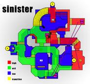Fld3-sinister