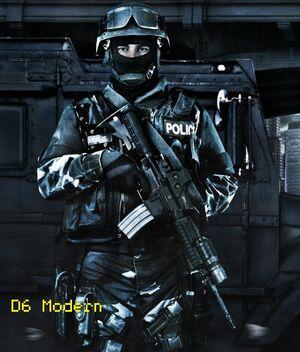 SWAT Front.jpg