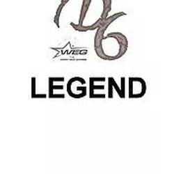 D6 Legend