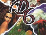 D6 System