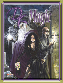 D6-magic.jpg