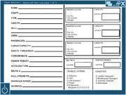 Bank Spacecraft Data Log copy.jpg