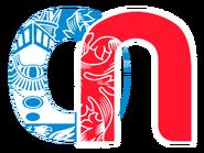 Opennotes logo 1
