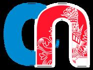 Opennotes logo 1b