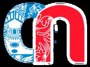 Opennotes logo 2