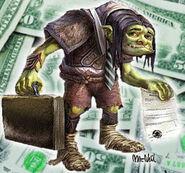 Patent-troll