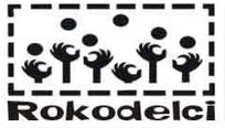 Logo EJC2005.jpg