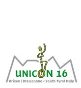 Logo UNICON16.png