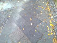 Bild 9 Steegerstraße