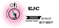 Logo EJC2013.png