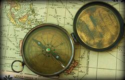 Compass Study.jpg