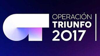 Operación Triunfo 2017.jpg