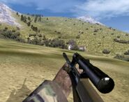 Aug fps view