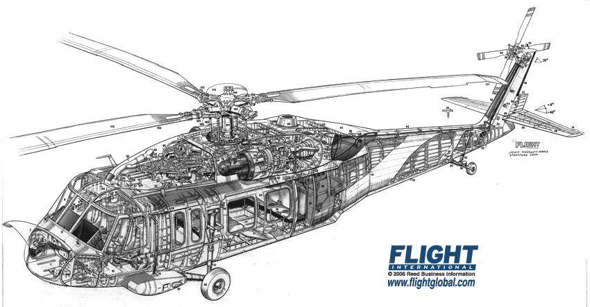 Sikorsky UH-60A Blackhawk.jpg