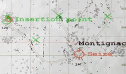 OPF CWC Montignac.png