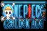 One Piece Golden Age Wiki
