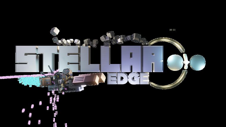 Stellaredge 2.png