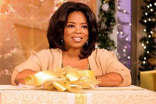 Oprahs-favorite-things-part-2-590kk.jpg