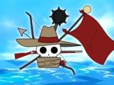 Hunting Pirates